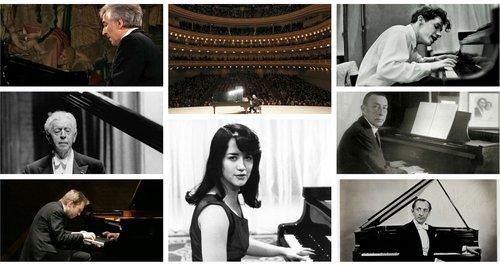 Best pianists asset 1467299207 large article 0