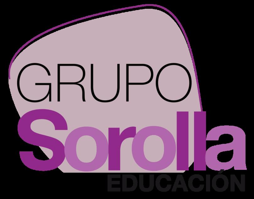 Grupo sorolla 810x635