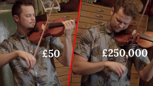 Rob landes cheapexpensive violin 1502182147 list handheld 0