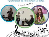 201905 curso canto valencia