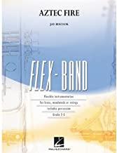 Otros libros de canciones para instrumentos de viento