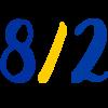 5bcb47a848154f6d9a89ec59