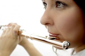 Aprender tocar flauta 300x199