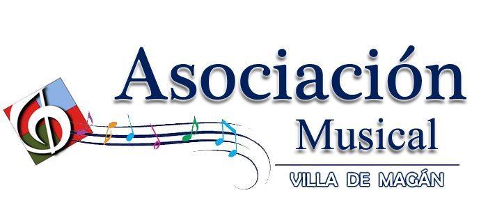 Asoc musical villa de magan