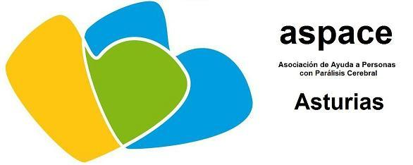 Aspace asturias