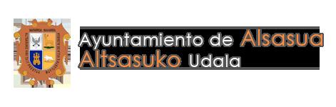 Ayto alsasua