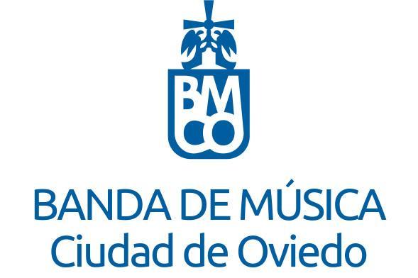 Banda de musica de oviedo
