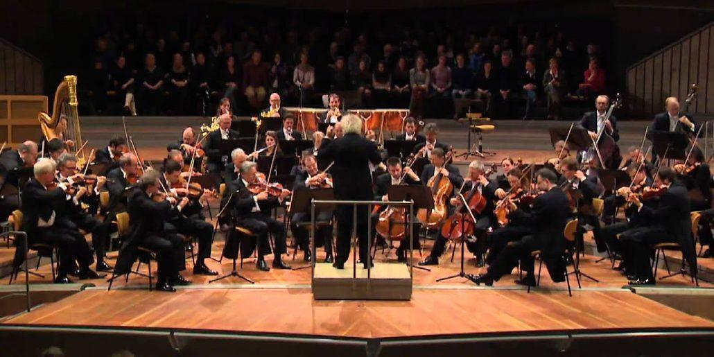 Berliner philarmoniker e1557482988912