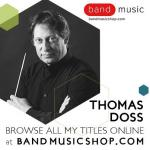 Bms facebook composer thomasdoss 1
