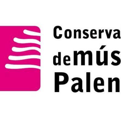 Conservatorio musical palencia 810x425