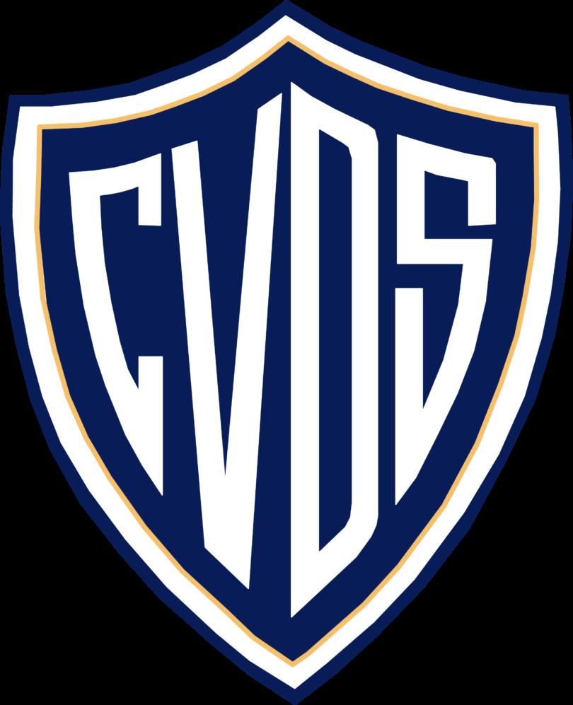 Cvds 810x997