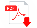 Descargar pdf 1 300x300