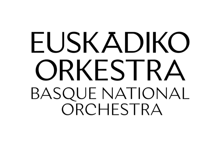 Euskadiko orkestra basque national orchestra
