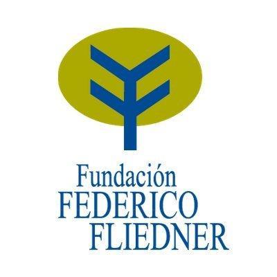 Federido fliedner fundacion