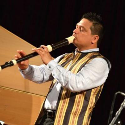 Flauta 770x392