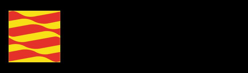 Gobierno de aragon 810x239