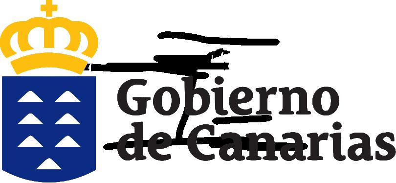 Gobierno de canarias 810x374