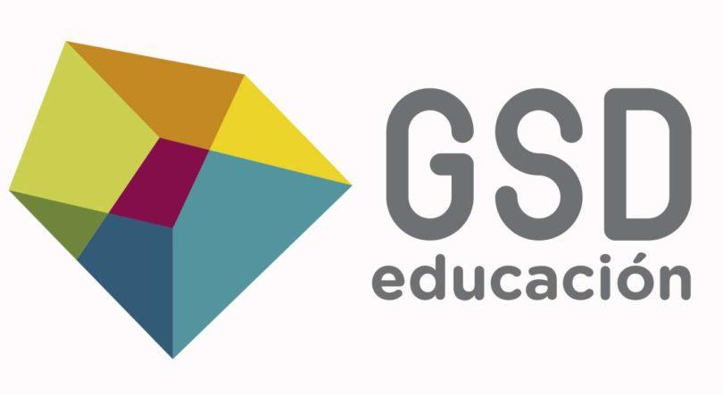 Gsd educacion 810x442