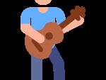 Guitarra 1