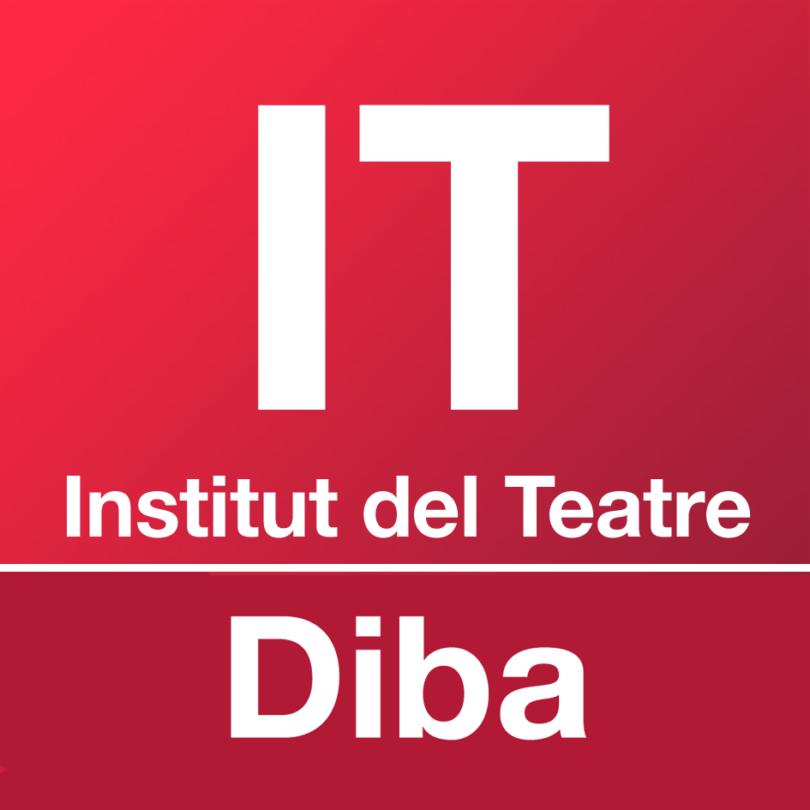 Institut del teatre 810x810
