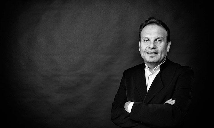 Jose rafael pascual vilaplana colaboraciones 2018