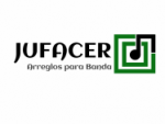 Jufacer 1