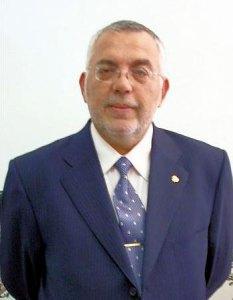 Julio paez2
