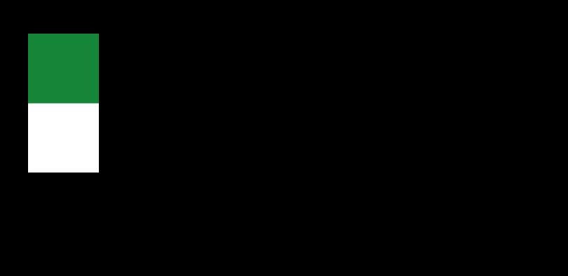 Junta extremadura 810x394