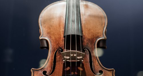 Kreutzer stradivarius violin 1400758618 large article 0