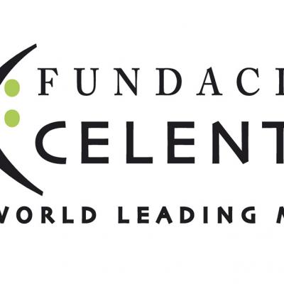 Logo excelentia3