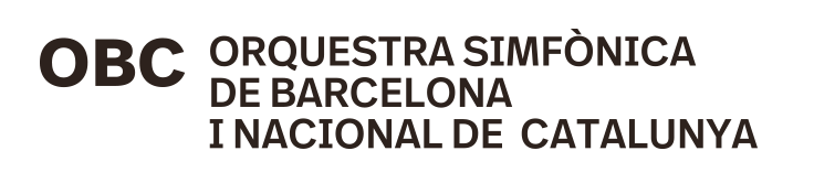 Logo obc 2018 1 0