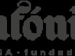 Logo sinfonica