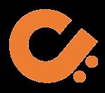 Logocompartiturapng