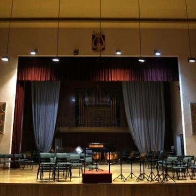 Manuel conservatorio superior musica malaga 1297680915 90984497 667x375