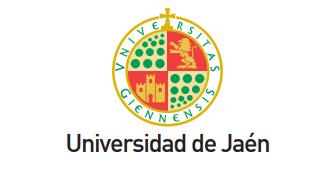 Marca universidad de jaen