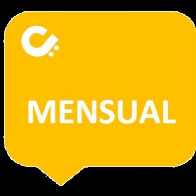 Mensual