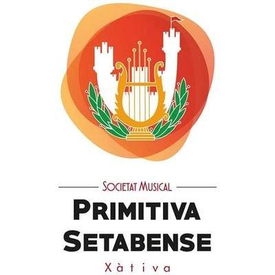 Sociedad Musical 'La Primitiva Setabense