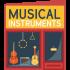 Nuestras recomendaciones en instrumentos y accesorios
