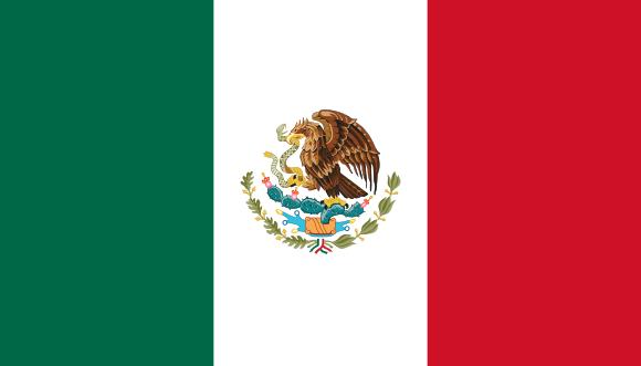 Mèxico