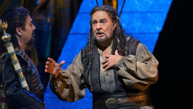 Nabucco u88748044258avm 620x349 abc