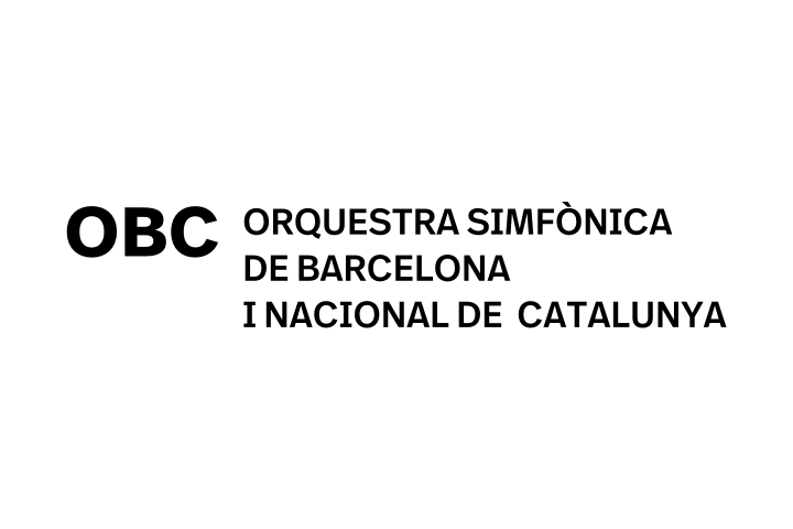 Obc 1