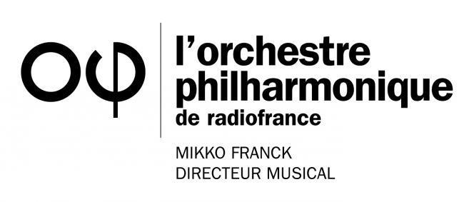 Orchestrephilharmoniquederadiofrance