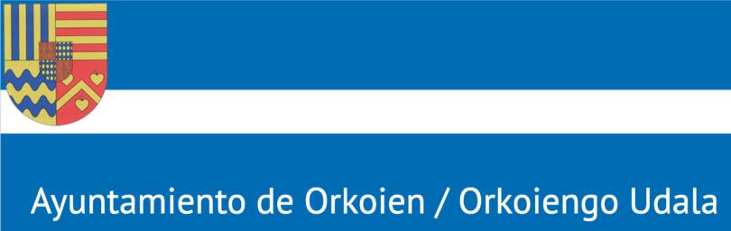 Orkoien 810x256