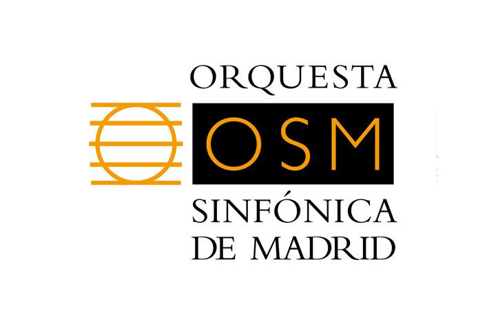 Orquesta sinfonica de madrid