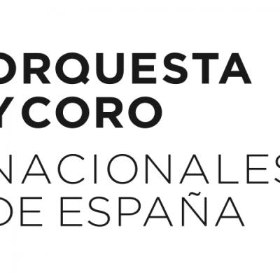 Orquesta y coro nacionales de espana