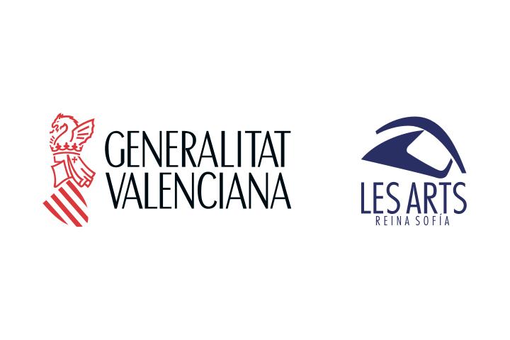 Orquestra de la comunitat valenciana