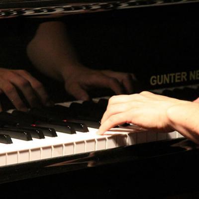 Piano ofert