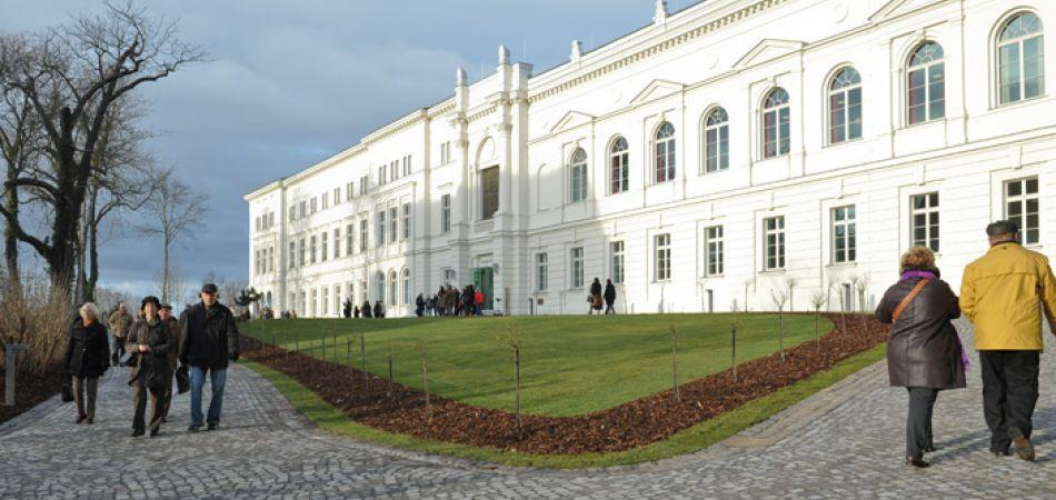 Prestige research leopoldina council of science and humanities a