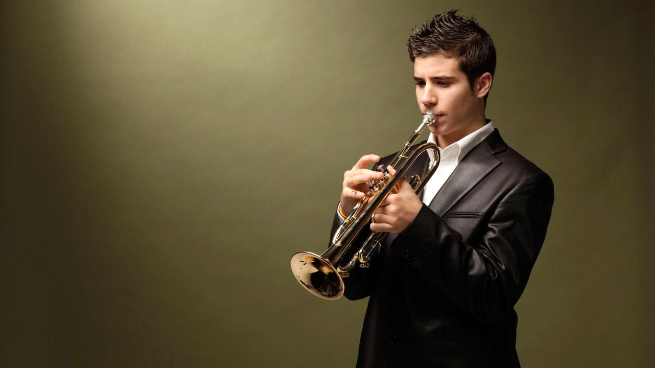 Ruben simeo trompetista 16