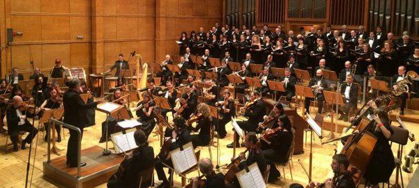 Sofia philharmonic 604x272